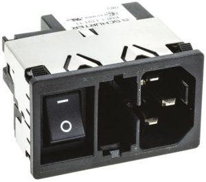 F5006069-01