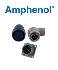 amphenol_3