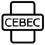 logo_cebec