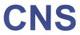 logo_cns_80