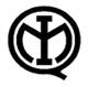 logo_imq_80