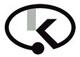logo_ktl_80
