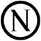 logo_nemko_60