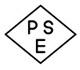 logo_pse_100
