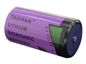 tadiran-tl-5930-battery-2