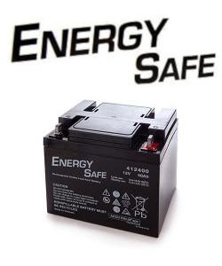 energy_safe