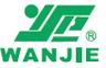 cixi_logo