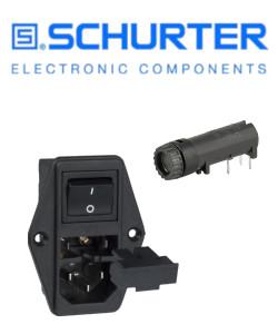 filtro schurter