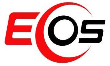 eos_power