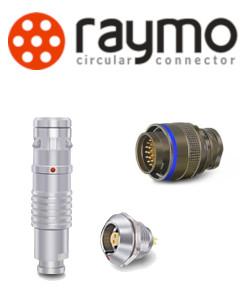 RAYMO Electronics