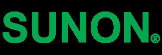 Sunon_IDC_idc