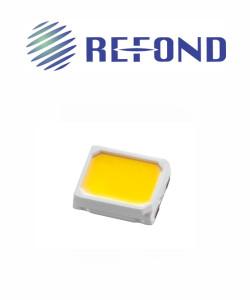 refond led