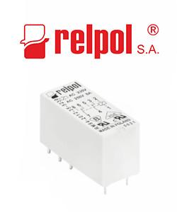 relpol relay